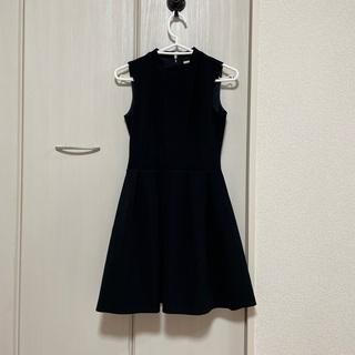 FRAY I.D - FRAI I.Dワンピース ドレス