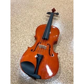 ヴィオラ viola 楽器 弦楽器(ヴィオラ)
