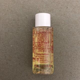 CLARINS - クラランス 化粧水