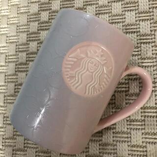 スターバックスコーヒー(Starbucks Coffee)の【新品/未使用】2020 sakura マグカップ(マグカップ)