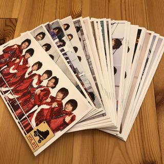 キスマイフットツー(Kis-My-Ft2)のお値下げ!ファンクラブ会報誌Kis-My-Ft2キスマイNo.11〜37(アイドルグッズ)