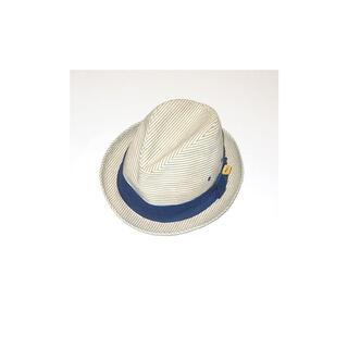 テンダーロイン(TENDERLOIN)の▪️70's【PALM BEACH】VINTAGE HAT(ハット)