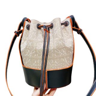 LOEWE - 高品質最安値S4  ★ レディーストートバッグ!