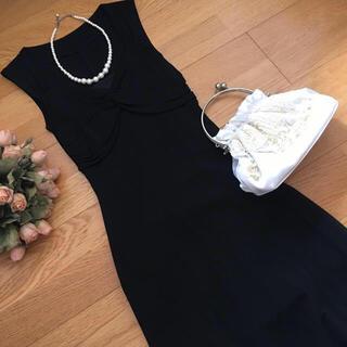 ketty - KETTY ドレス フォーマル