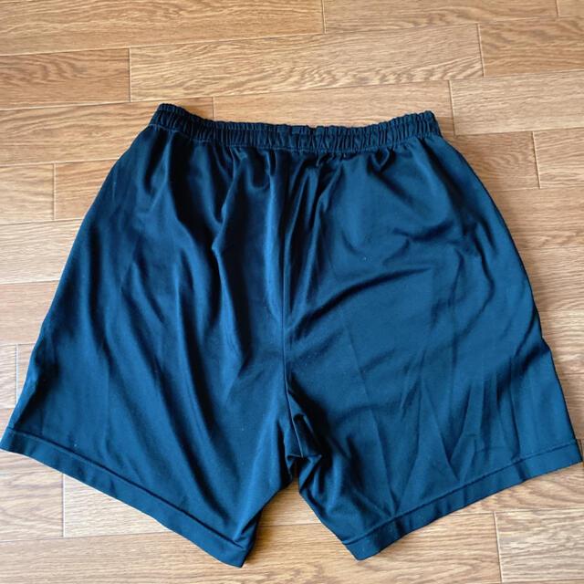 YONEX(ヨネックス)の★YONEX ショートパンツ メンズのパンツ(ショートパンツ)の商品写真