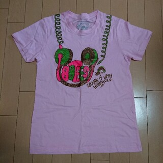 エイティーエイティーズ(88TEES)の88TEES Tシャツ(Tシャツ(半袖/袖なし))