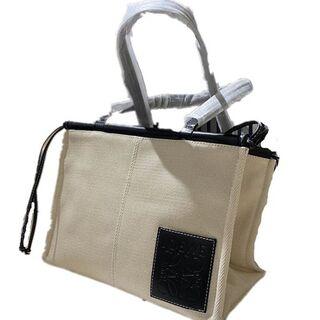 LOEWE - 高品質最安値S7  ★ レディーストートバッグ!