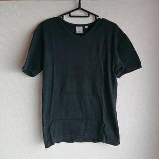 AVIREX - AVIREX メンズTシャツ(リブTシャツ)