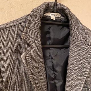インプ(imp)のジャケット(テーラードジャケット)