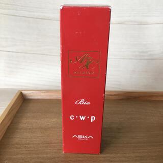 アスカコーポレーション(ASKA)のアスカコーポレーション 洗顔料 c.w.p クレンジング(クレンジング/メイク落とし)