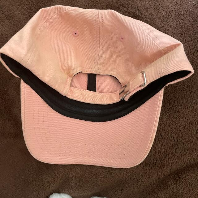 Balenciaga(バレンシアガ)のバレンシアガキャップ レディースの帽子(キャップ)の商品写真