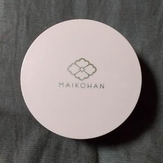 MAIKOHAN(その他)