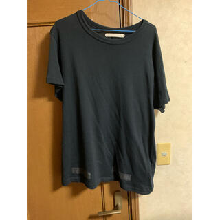 オフホワイト(OFF-WHITE)のOff-White tシャツ サイズM  オフホワイト シュプリーム(Tシャツ/カットソー(半袖/袖なし))