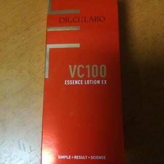 Dr.Ci Labo - ドクターシーラボ VC100エッセンスローションEX(150ml)