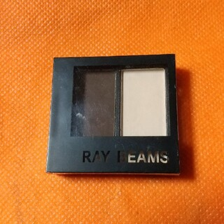 Gina RAY BEAMS 2色パレット(その他)
