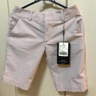 アディダス(adidas)のアディダスハーフパンツ(ハーフパンツ)