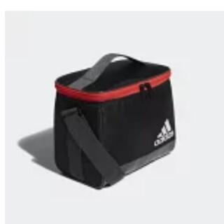 アディダス(adidas)のクーラーバック 4L(その他)