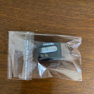 シャネル(CHANEL)のシャネルアイブロウペンシル削り(その他)