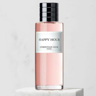 Christian Dior - maison christian dior 香水