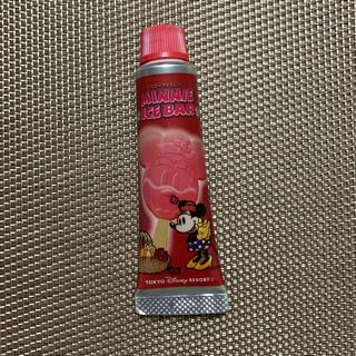 ディズニー(Disney)の新品 ディズニー ハンドクリーム ミニ(ハンドクリーム)