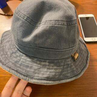 TODAYFUL - 【美品】ハット