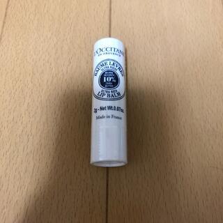 L'OCCITANE - ロクシタン リップ