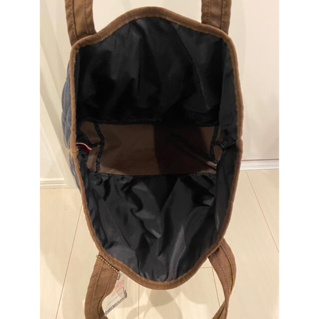 トートバッグ メンズのバッグ(トートバッグ)の商品写真