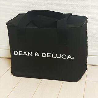 DEAN & DELUCA - DEAN&DELUCA ランチバッグ