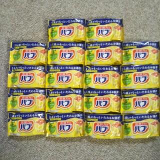 花王 - 花王バブ 入浴剤 18個