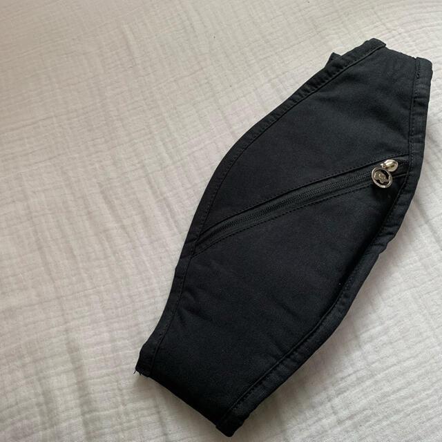 【値下げ】ベビーサポートバッグ 抱っこ紐 スリング キッズ/ベビー/マタニティの外出/移動用品(スリング)の商品写真