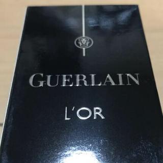 ゲラン(GUERLAIN)のゲラン ロールエッセンスエクラ(化粧下地)