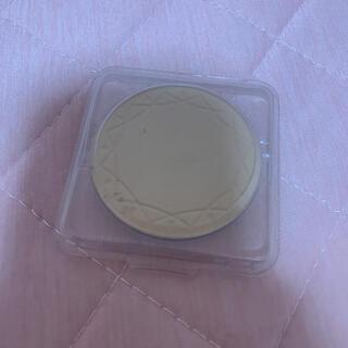 セザンヌケショウヒン(CEZANNE(セザンヌ化粧品))のペケポン様◆セザンヌ UVクリアフェイスパウダー(詰替) 01 ライト(10g)(フェイスパウダー)