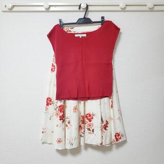 MERCURYDUO - マーキュリーデュオのお洋服セット