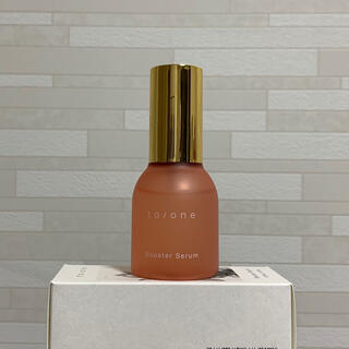 Cosme Kitchen - to/one トーン ブースター セラム  55ml