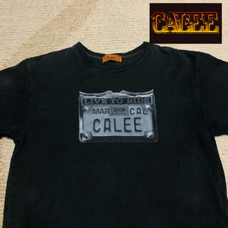Calee s/s Tshirt