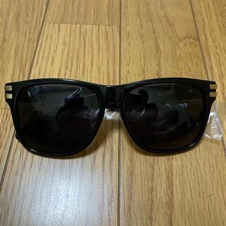 セイバー(SABRE)のセイバー SABRE サングラス メンズ  黒(サングラス/メガネ)