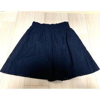 ケイトスペードニューヨーク(kate spade new york)のケイトスペード   スカート(ひざ丈スカート)