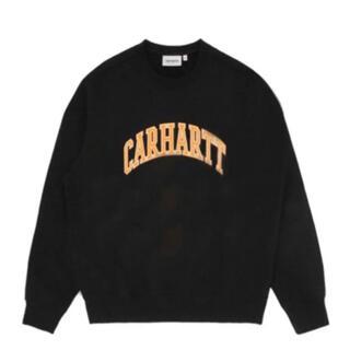 carhartt - Carhartt トレーナー