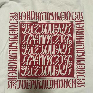 アリシアスタン(ALEXIA STAM)のjuemi ロンT(Tシャツ(長袖/七分))