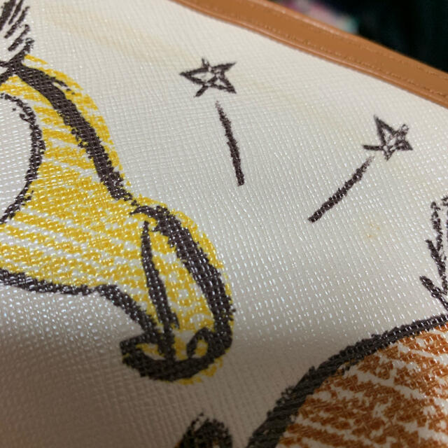 チップ&デール(チップアンドデール)の【新品】チップとデール ポーチ ディズニーストア レディースのファッション小物(ポーチ)の商品写真