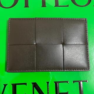 Bottega Veneta - カードケース ボッテガ・ヴェネタ Bottega Veneta
