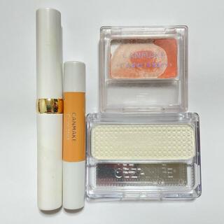 セザンヌケショウヒン(CEZANNE(セザンヌ化粧品))の化粧品 まとめ売り(フェイスパウダー)