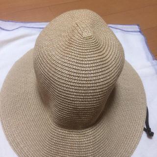 GOLDWIN - 帽子  DANSKIN