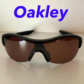 オークリー(Oakley)のOakley  サングラス Enduring  OO9086 レディース(サングラス/メガネ)
