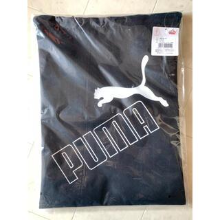 プーマ(PUMA)のプーマ 巾着 ジムサック シューズバック(その他)