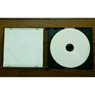 ティーディーケイ(TDK)の録画用 Blu-ray DVD デスク 25GB 1枚 ブルーレイ BD-RE (その他)