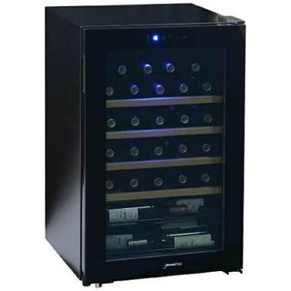 デバイスタイル ワインセラー CD-30W(ワインセラー)