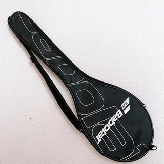 バボラ(Babolat)の新品未使用★バボラ バドミントンラケット ケース(バドミントン)