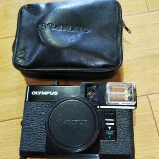 OLYMPUS - オリンパスフィルムカメラ