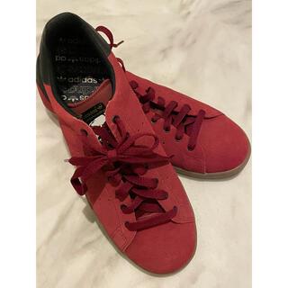 アディダス(adidas)のadidas skateboarding stan smith 8.5 26.5(スニーカー)
